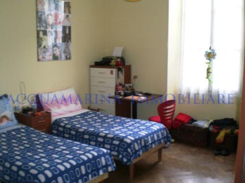 Sanremo - Villa for sale<br />7/8