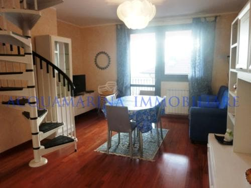 Vallebona Apartment  for sale<br />3/11