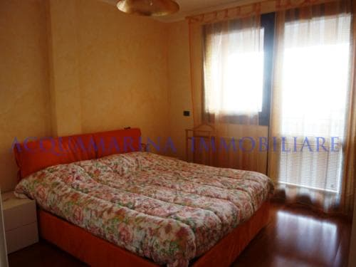 Vallebona Apartment  for sale<br />4/11