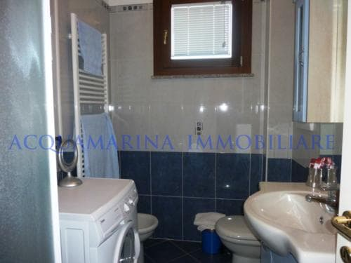 Vallebona Apartment  for sale<br />6/11