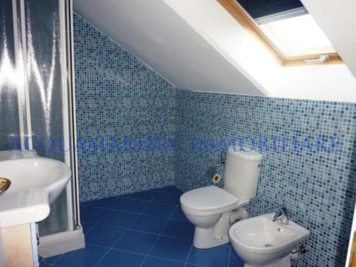 Vallebona Apartment  for sale<br />7/11