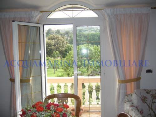 Imperia Villa For Sale <br />3/6