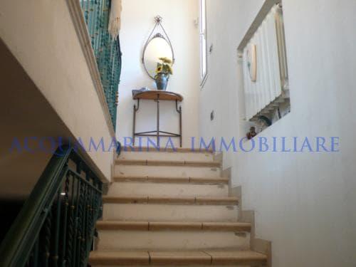 Imperia Villa For Sale <br />4/6