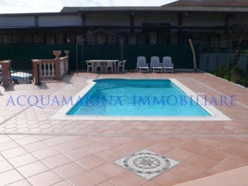 Imperia Villa For Sale <br />6/6