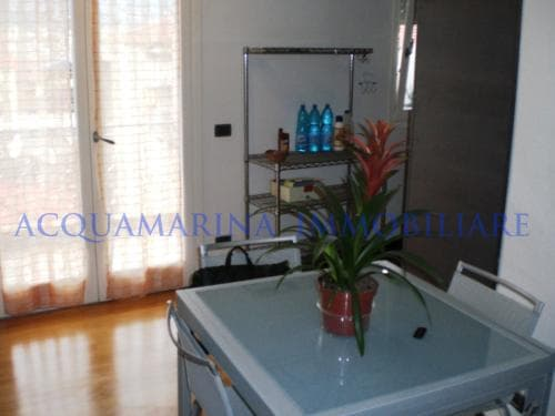 Ventimiglia Apartment for sale <br />4/8
