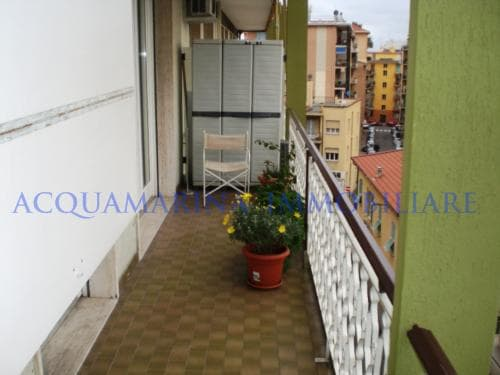 Ventimiglia Apartment for sale <br />5/8