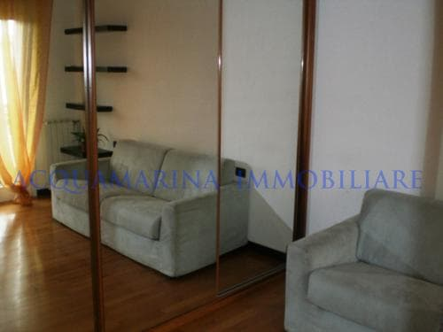 Ventimiglia Apartment for sale <br />6/8