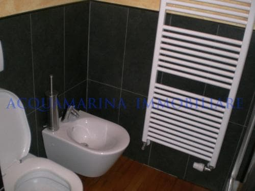 Ventimiglia Apartment for sale <br />8/8
