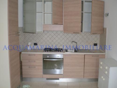 Bordighera Apartment For Rent<br />7/8