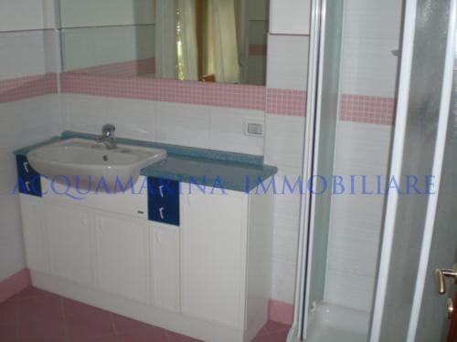 Bordighera Apartment For Rent<br />8/8