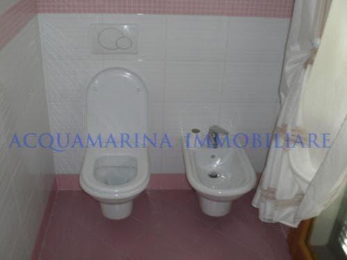 Bordighera Apartment For Rent<br />3/8