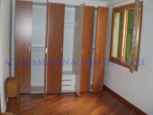 Bordighera Apartment For Rent<br />2/8