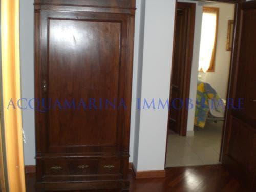 Bordighera Apartment For Rent<br />4/8