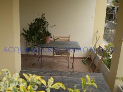 Bordighera Apartment For Rent<br />5/8