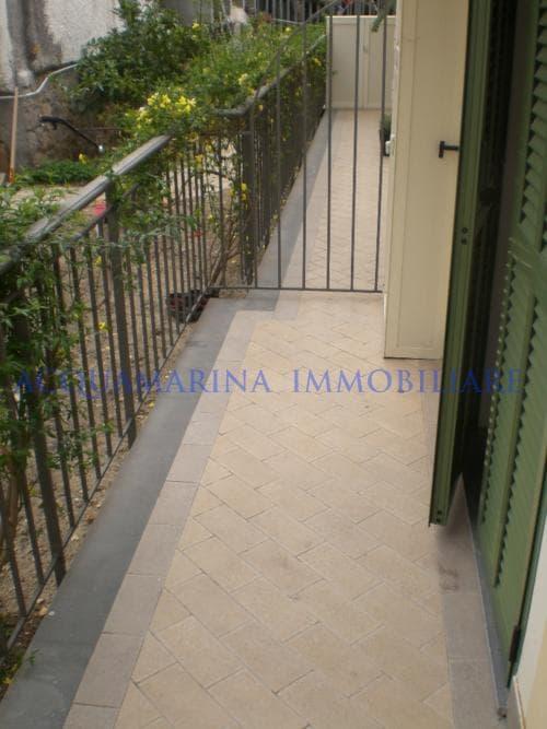 Bordighera Apartment For Rent<br />6/8