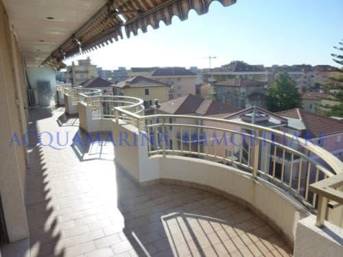 Ventimiglia appartamento in vendita<br />2/6