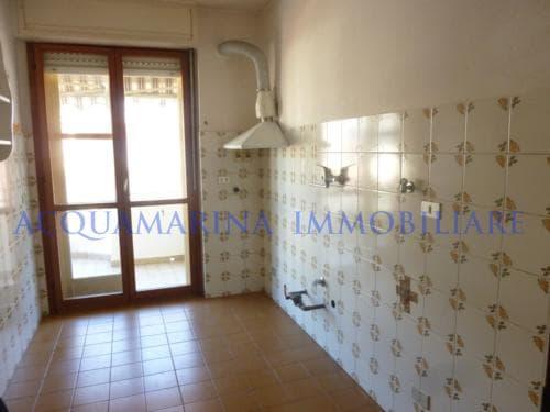 Ventimiglia appartamento in vendita<br />3/6