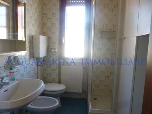 Ventimiglia appartamento in vendita<br />5/6