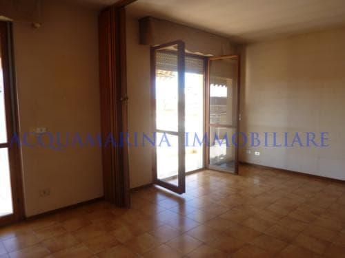 Ventimiglia appartamento in vendita<br />6/6