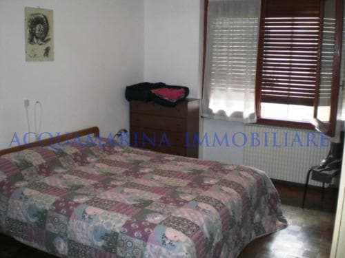 Ospedaletti - Apartment for Sale<br />2/7