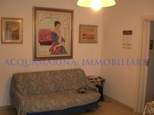 Ospedaletti - Apartment for Sale<br />3/7