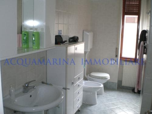 Ospedaletti - Apartment for Sale<br />4/7