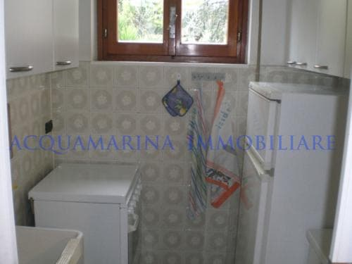 Ospedaletti - Apartment for Sale<br />6/7