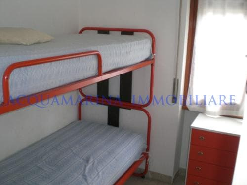 Ospedaletti - Apartment for Sale<br />7/7