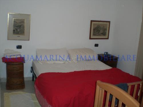 Sanremo Apartment For Sale<br />4/8