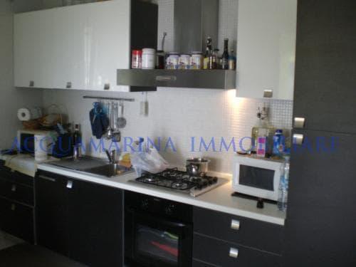 Sanremo Apartment For Sale<br />8/8