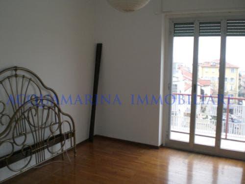Sanremo - Top floor For Sale<br />6/7