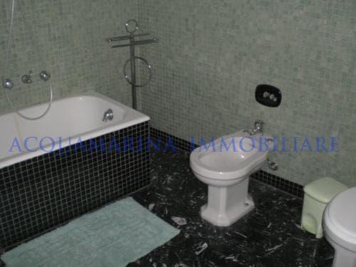 Sanremo - Top floor For Sale<br />7/7