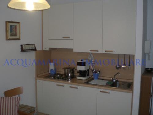 Sanremo - Apartment for sale<br />2/6