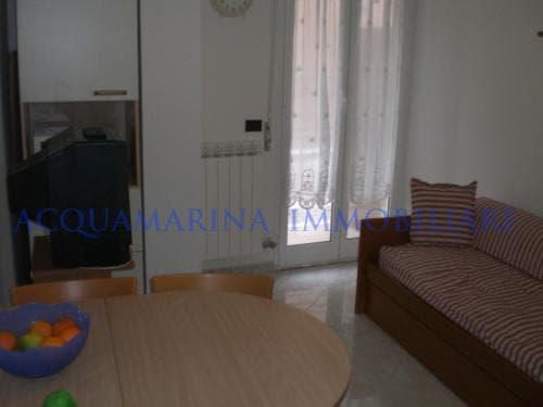 Sanremo - Apartment for sale<br />3/6