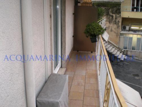 Sanremo - Apartment for sale<br />4/6