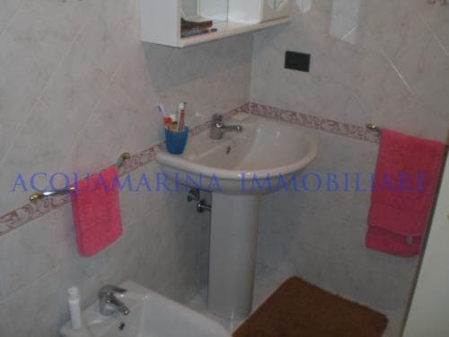 Sanremo - Apartment for sale<br />5/6