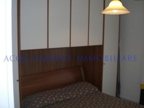 Sanremo - Apartment for sale<br />6/6