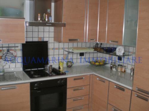 Riva Ligure Row House For Sale<br />6/8