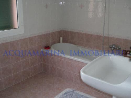 Riva Ligure Row House For Sale<br />7/8