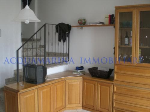 Riva Ligure Row House For Sale<br />8/8