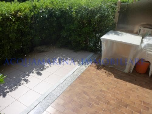 Bordighera One Room Flat For Sale<br />2/8