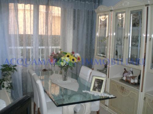 Ventimiglia Apartment For Sale <br />2/8