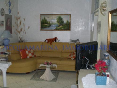 Ventimiglia Apartment For Sale <br />4/8