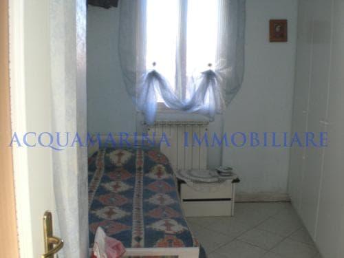 Ventimiglia Apartment For Sale <br />6/8