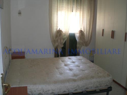 Ventimiglia Apartment For Sale   <br />5/8