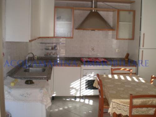 Ventimiglia Apartment For Sale   <br />7/8