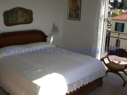 Riva Ligure Apartment For Sale<br />2/8