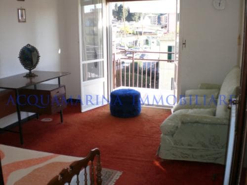 Riva Ligure Apartment For Sale<br />3/8