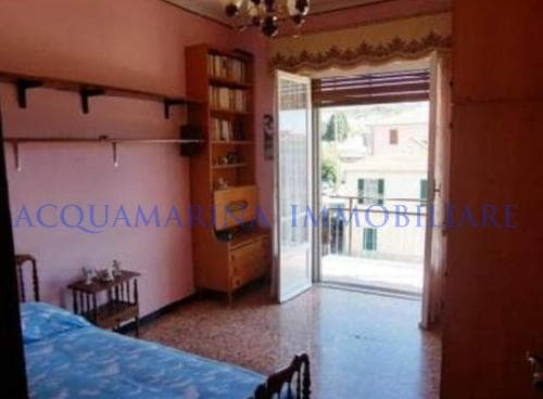 Riva Ligure Apartment For Sale<br />4/8