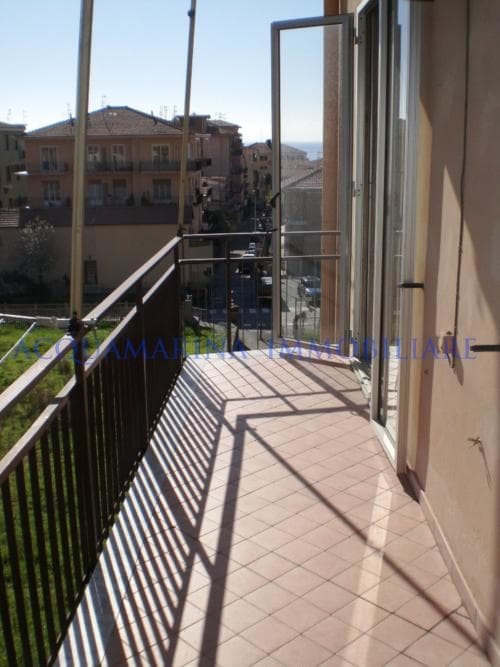 Riva Ligure Apartment For Sale<br />5/8